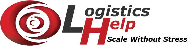 Logistics Help